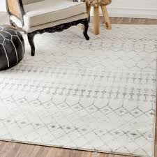 grey living room rug. Olga Gray Area Rug Grey Living Room