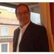 Albert Benzaken Facebook, Twitter & MySpace on PeekYou