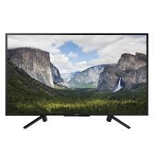 Buy Sony Full HD Smart TV 50