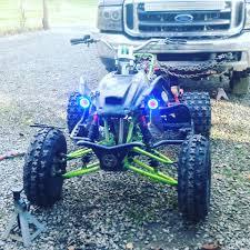 99 01 honda trx 400ex clutch and brake levers 20161126 145239 jpg