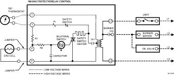 honeywell fan limit switch wiring diagram efcaviation com honeywell baseboard heater wiring diagram at Honeywell Furnace Wiring Diagram