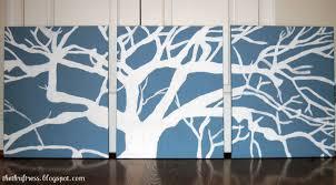 diy wall decor art mingz blog on easy inexpensive diy wall art with diy wall decor art mingz blog dma homes 16672
