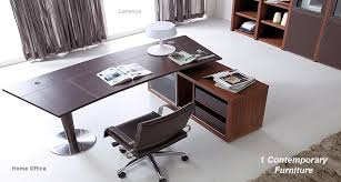 affordable modern office furniture. Full Size Of Interior:modern Office Furniture Rightid Lore Oleatherdesk Modern Interior S Affordable