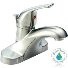 replacing bathtub faucet install bathtub changing faucet washers installing cannot