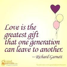 Grandparent Quotes Stunning Grandparents Inspirational Quotes Stunning Grandparent Quotes 48