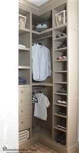 closet ideas small bedroom makeover diy small closet makeover the reveal remodelando la casa