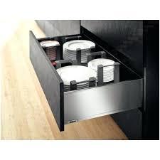 Tiroir De Cuisine Ikea Rangement Pour Coulissant Perfect Amenagement
