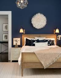 master bedroom color ideas 2013. Bedroom Paint Color Trends For 2017 Master Ideas 2013 R