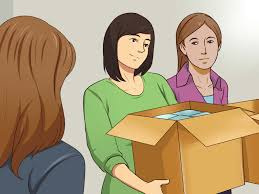How To Know When You Are Ready To Move Out Of Home With