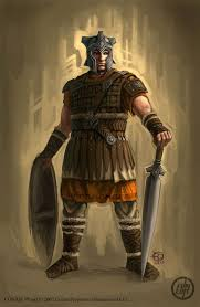 26 best Hyborian Age images on Pinterest