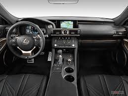 lexus 2015 rc interior. Brilliant Lexus 2015 Lexus RC Dashboard On Rc Interior 5