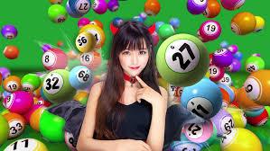 Mari bermain judi togel di situs judi online sarana303 - Trans Domino
