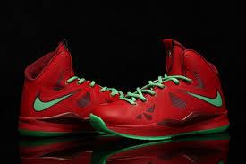 lebron shoes 2017 kids. 2017 new free shippingoline lebron james x 10 kids basketball shoes red o2096 n