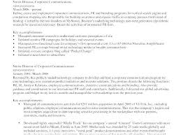 Definition Of Resume For A Job Amazing Objective Definition For Resume And Purpose Of