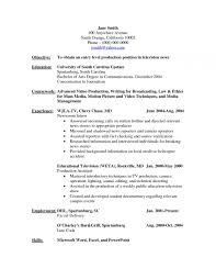 Sonographer Resume Resume Badak Regarding Ultrasound Resume Cover