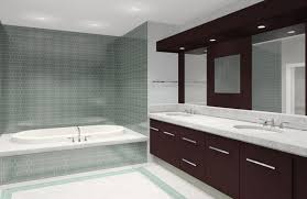 bathroom tile designs 2014. Fine Tile Bathroom Design Best Of Tile Designs 2014 Stunning Modern  For