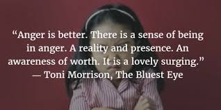 The Bluest Eye Quotes About Beauty Best of The Bluest Eye Quotes A Frightful Story EnkiQuotes
