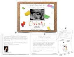 Pregnancy Growth Chart By Week How Sweet It Is 1st Trimester Week By Week Growth Candy