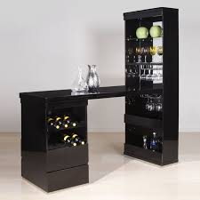 mini home bar furniture. Cool Narrow Bar Cabinet Decorations Space Home Table Ideas Brown Wood Mini Furniture