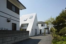 suppose design office toshiyuki. Suppose Design Office, Cliquez Ici. Images © Toshiyuki Yano Office