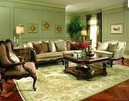 Elegant home office furniture Classy Elegant Home Furniture Classy Home Living Room Decoration With Furniture Design Elegant Home Office Furniture Ezen Elegant Home Furniture Classy Home Living Room Decoration With