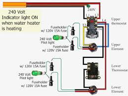 unique electric water heater wiring diagram how to wire water wiring diagram water heater switch unique electric water heater wiring diagram water heater wiring with example images diagrams wenkm com
