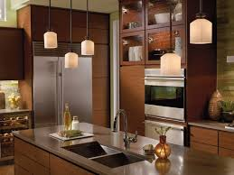 large lighting fixtures. large size of kitchen lightingkitchen light fixture beautiful over sink lighting inspiring hanging fixtures