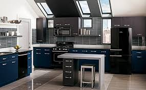 Full Kitchen Appliance Package Kitchen Stainless Steel Kitchen Appliance Package Within Top