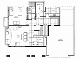 dream home floor plan best of simple house plan 2017 lovely trendy 15 free simple