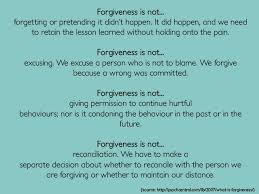 essay forgiveness love essays donated by our website ors home page of the