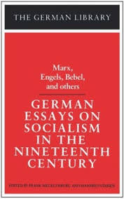 german essays on socialism in the nineteenth century general history ancient world