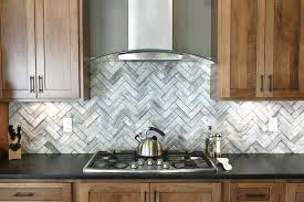 Mirror Tile Backsplash Kitchen Adhesive Mirror Wall Tiles Adhesive Mirror Wall Tiles Img8368