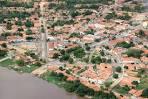 imagem de Parnarama Maranhão n-1