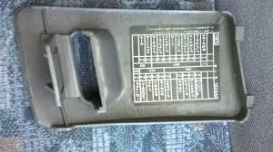 fuse box list no light on ncvt shfit box micra sports club wp 20150403 004 jpg