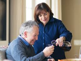 5 Marriage Secrets From Ina Garten And Husband Jeffrey - Chatelaine