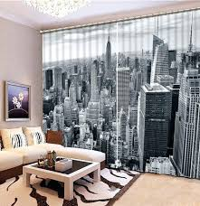 Black living room curtains Window Curtains Black Living Room Curtains Black And White Curtain Building Modern Sheer Curtain For The Living Room Mitameinfo Black Living Room Curtains Black And White Curtain Building Modern