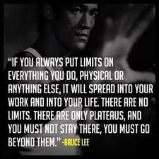 Keep Going Quotes Beauteous 48 Powerful Bruce Lee Quotes You Need To Know