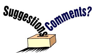 Comments Complaints Village amp; Of Elbridge Suggestions 00C8wq