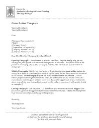 Cover Letter For A University Lecturer Position Adriangatton Com
