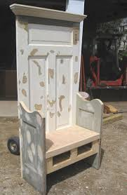 old door furniture ideas. Diy Ideas For Old Heavy Doors With Best About Recycled Door Trends Pictures Tables Including Wondrous Concept Furniture E