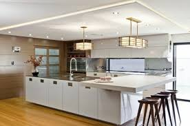 kitchenrelaxing modern kitchen lighting fixtures. Modern Zen Kitchen Design Japanese Kitchenrelaxing Lighting Fixtures
