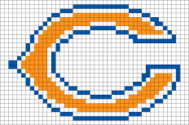 Let's work together and get a Bears logo on Reddits April Fools ...