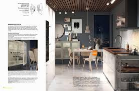 Verriere Blanche Cuisine New Ikea Table De Cuisine Frais Ikea Table