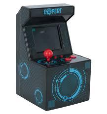 <b>Игровая приставка Dendy Expert</b>, артикул: Exp240 - купить в ...