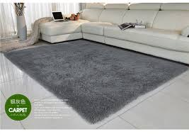 Living room 80 160cm 140 200cm carpet sofa coffee table large