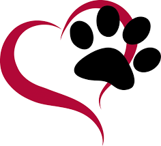 humane society logo. Perfect Humane Open Your Heart To A New Best Friend Adopt Throughout Humane Society Logo