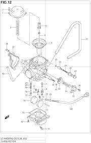 wiring diagram suzuki quadrunner refrence lt80 in eiger chunyan me 2005 suzuki eiger wiring diagram 2005 suzuki eiger 400 wiring diagram for