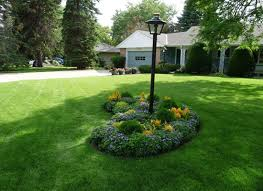 Small Picture Simple Front Gardens House Decor Ideas Gardening Pinterest