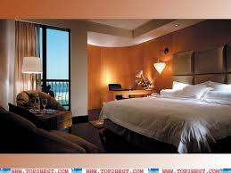 Latest Interior Design For Bedroom Latest Bedrooms Designs Inspiration Latest Bedrooms Designs Design