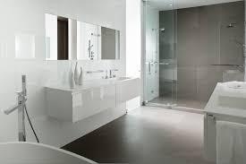 Kitchen Floor Tiles Wickes Modern Tile Floors Home Decor Waplag Kitchen Design Glamorous
